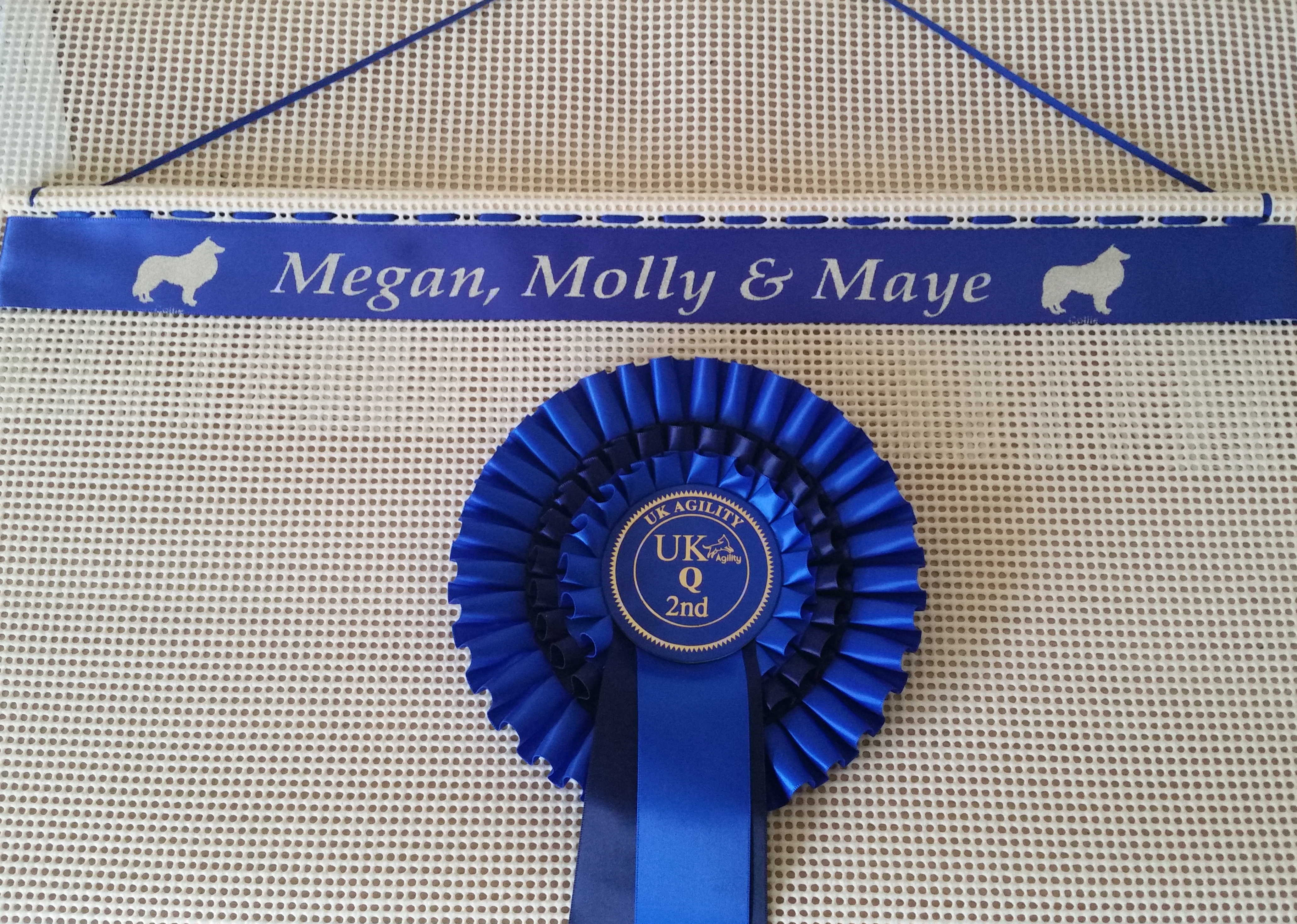Blog Page 3 Display Your Rosettes Uk